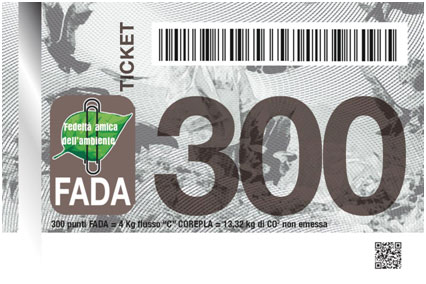TicketFADA300