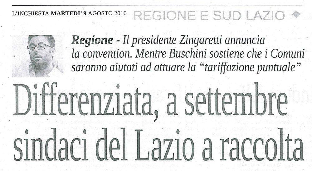 2016-08-09-press-zingaretti-tariffazione-puntuale